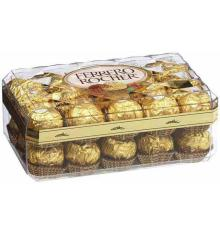 Ferrero Rocher T16 200 g