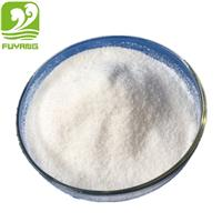 high purity food grade sodium gluconate factory