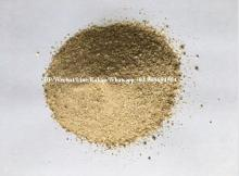 Animal bone powder ( 24% canxi )