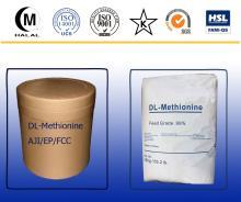 DL - Methionine