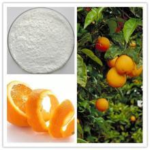 Plant extract/Herbal extract