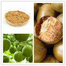 Siraitia grosvenorii (Monk fruit) Extract Mogrosides