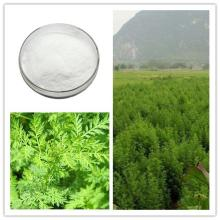 Annual Artemisia Extract Artemisinin
