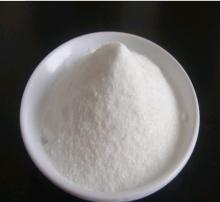 Natural Sweeteners Sucralose