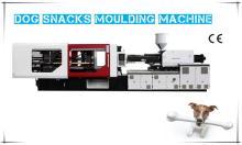Professional Best Selling Popular  Dog  Snacks Moulding  Machine