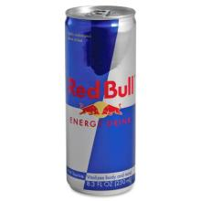 Red Bull Energy Drink 250ml ....
