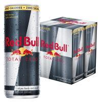 POWER HORSE ENERGY DRINK/Red Bull Energy Drink 250ml
