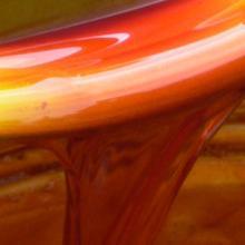 Indonesia & Malaysia crude palm oil in Palm Oil, Raw Palm Oil/Crude Palm Oil/Semi Refined Palm Oil