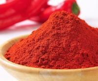 Red Chili Peper