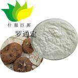 L--Tetrahydropalmatine corydalis extract