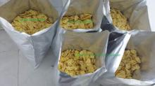 DRIED BANANA WITH TOP QUALITY AND COMPETITIVE PRICE FROM VIETNAM