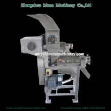 Automatic Orange Apple  Juice   Extractor  Making Industrial Ginger Carrot  Juice r  Machine