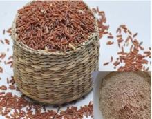 Brown   Rice   Flour  High Quality