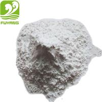 factory supply modified starch food grade and industrial grade