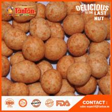 Hot product Crunchy Peanuts Cheese Flavor