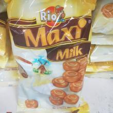 RIO MAXI MILK