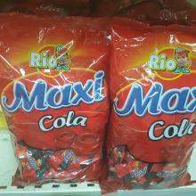 RIO MAXI COLA