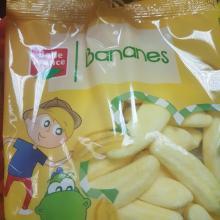 BANANES GUM
