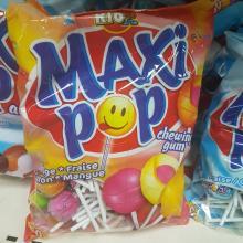 MAXI POP 1