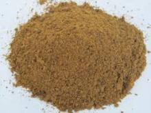 Meat  bone   meal  50-55%