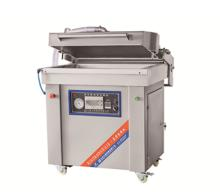 Alibaba Recommended Stainless Steel 304 Vacuum Packaging Machine For Seafood