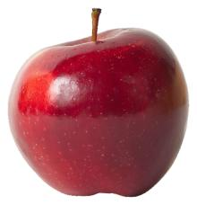 Premium Quality Fresh Apples, Fuji Apples, Royal Gala Apples, Envy & Rockit Apples for Sale