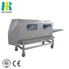 Automatic vegetable cutter cabbage cutter machine cutting vegetables and fruits machine