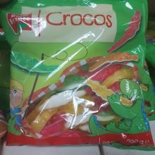 CROCOS GUM