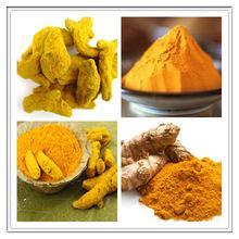 High Quality Natural Bulk Turmeric Powder