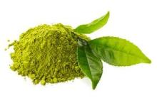 TheanineGreen Tea