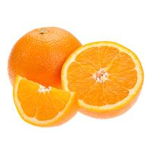 Sweet Fresh Naval Orange