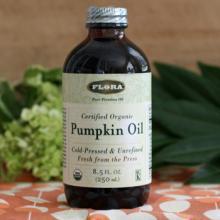 Castor Oil/Mustard seed oil/pumpkin seed oil