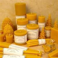 Honey Bee wax for sale