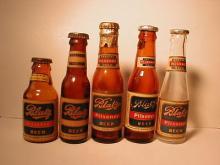 /Corona Extra /Beer 330ml/....