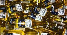 ./Corona Beer/ 0.33 bottles/....