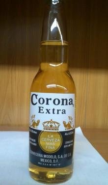 /Corona Extra/ 330ml Bottle/ UK Origin/