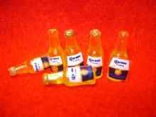 Corona Bottle/.,