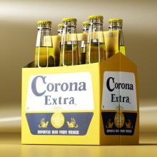 ,Corona, Beer,