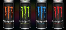 top /energy drink made in /Vietnam /competitive price/