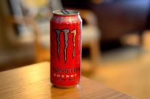 -wholesale-/ powerful/ -energy -drink-/