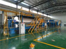 Epuipment for production of animal fats, meat and bone meal,vegetable oil, biodiesel ect