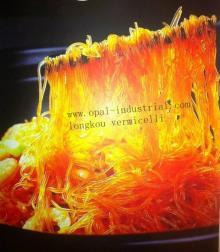 Shandong Original Longkou Vermicelli