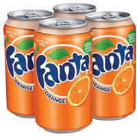 Best Quality Offer for Fanta, Sprite, 7up, Miranda, M.Dew, Dr. Pepper in Cans & Bottles