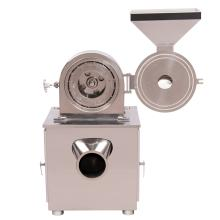 Stainless Steel Industrial Grain Spice Rice Chill Coffee Pulverizer Grinder