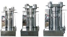 DOING  hydraulic  oil  press  machine