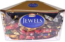 Galaxy Jewels Assorted Chocolates