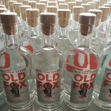 Red Fox - Old Tom Gin *NEW*