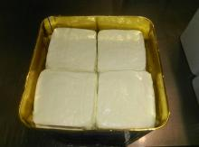 AKAWI CHEESE (17KG) TIN