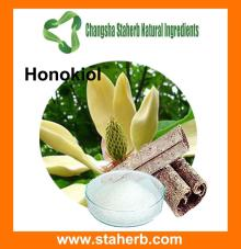 Health product Magnolia officinalis extract, Honokiol, Mouth care