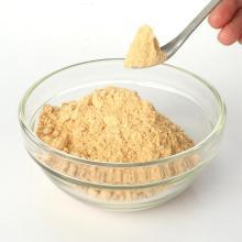 The bbq roast  beef   flavor  seasoning powder